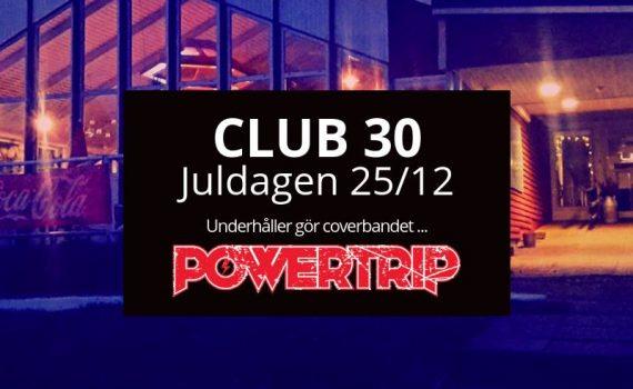 club30_juldagen2017